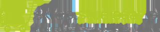 Drukarnia internetowa Bielsko-Biała – Druk na szkle, płycie OSB, meblach, foliach